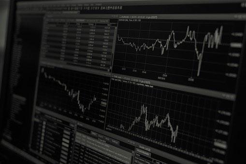 Market News & Views
